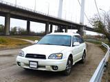 Subaru Legacy 1997 года за 3 600 000 тг. в Семей