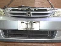 Ноускат Honda Odyssey RA3-4-5-6 за 1 000 тг. в Усть-Каменогорск