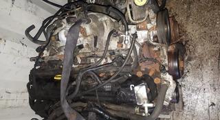 Двигатель 4.0 в Алматы
