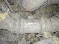 Расходомер воздуха за 15 000 тг. в Алматы