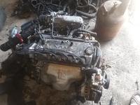 Двигатель акпп за 77 400 тг. в Павлодар