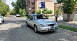 Daewoo Nexia 2013 года за 1 750 000 тг. в Алматы