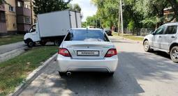 Daewoo Nexia 2013 года за 1 750 000 тг. в Алматы – фото 2