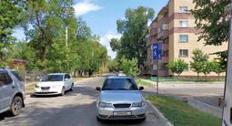 Daewoo Nexia 2013 года за 1 750 000 тг. в Алматы – фото 3