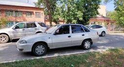 Daewoo Nexia 2013 года за 1 750 000 тг. в Алматы – фото 4