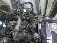 Двигатель 1g за 111 тг. в Алматы