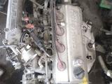 Двигателя и кпп на Дайхатсу НС, HD, K3 за 100 000 тг. в Алматы