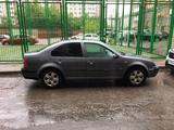 Volkswagen Jetta 2004 года за 2 200 000 тг. в Нур-Султан (Астана)