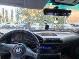 BMW 520 1990 года за 1 300 000 тг. в Нур-Султан (Астана)