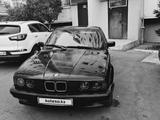 BMW 520 1990 года за 1 300 000 тг. в Нур-Султан (Астана) – фото 5
