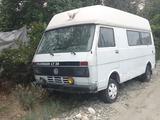 Volkswagen  LT28 1989 года за 350 000 тг. в Талдыкорган