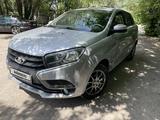 ВАЗ (Lada) XRAY 2018 года за 4 170 000 тг. в Караганда – фото 2