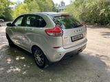 ВАЗ (Lada) XRAY 2018 года за 4 170 000 тг. в Караганда – фото 5