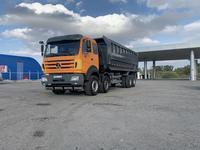 North-Benz 2012 года за 12 300 000 тг. в Алматы