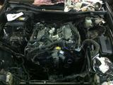 Двигатель 2gr за 95 000 тг. в Алматы – фото 3