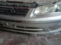 Toyota camry 25 европейц морда за 165 000 тг. в Алматы