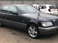 Mercedes-Benz E 320 1995 года за 4 000 000 тг. в Шымкент