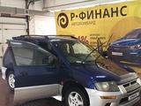 Mitsubishi RVR 1998 года за 1 800 000 тг. в Щучинск