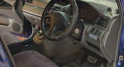 Mitsubishi RVR 1998 года за 1 800 000 тг. в Щучинск – фото 5