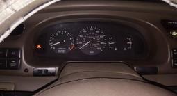Mazda Millenia 1997 года за 1 500 000 тг. в Тараз – фото 3