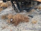 Кузов с подьемником в Актау – фото 2