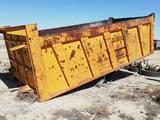 Кузов с подьемником в Актау – фото 4