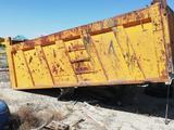 Кузов с подьемником в Актау – фото 5
