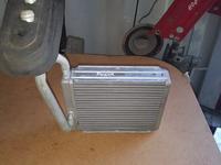 Радиатор печки за 30 000 тг. в Петропавловск