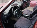 BMW 520 1989 года за 1 000 000 тг. в Алматы