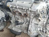 Коробка Lexus ES300 за 270 000 тг. в Алматы