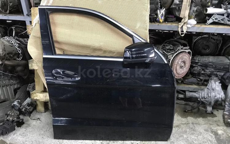 Двери на Mercedes w166 GL за 255 000 тг. в Алматы