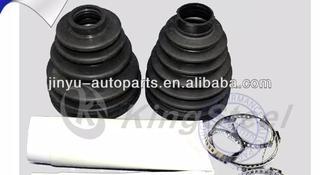 Пыльники для гранат ACV30/ACV40 (Комплект наруж + внутр + хомуты… за 3 000 тг. в Нур-Султан (Астана)