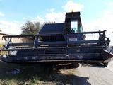 Ростсельмаш  Нива 2012 года за 8 500 000 тг. в Талдыкорган