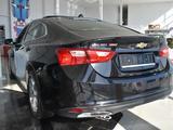 Chevrolet Malibu 2020 года за 9 990 000 тг. в Атырау – фото 4
