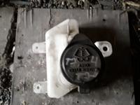Бачок омывателя на Toyota Estima (Previa) 4wd, v2.4, 2tzfe (1997… за 5 000 тг. в Караганда