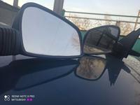 Боковые зеркала за 1 500 тг. в Караганда
