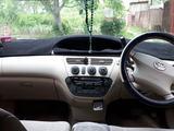 Toyota Vista 1999 года за 2 000 000 тг. в Алматы – фото 5