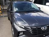 Hyundai Tucson 2021 года за 14 500 000 тг. в Нур-Султан (Астана)