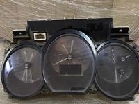 Щеток приборов на GS300-GS350 за 9 999 тг. в Караганда