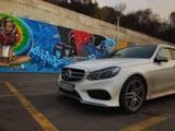 Диски mersedes Benz AMG оригинал за 450 000 тг. в Алматы