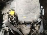 Двигатель на Renault Lada Largus 1.6 K4M K7M 16 клапанный… за 280 000 тг. в Нур-Султан (Астана) – фото 3