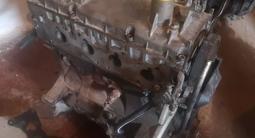 Двигатель на Renault Lada Largus 1.6 K4M K7M 16 клапанный… за 280 000 тг. в Нур-Султан (Астана) – фото 5