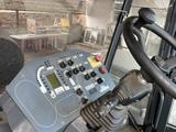 HAMM  HD 075V 2009 года за 15 500 000 тг. в Караганда – фото 4