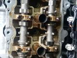 Двигатель QR 25 за 350 000 тг. в Нур-Султан (Астана)