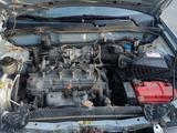 Nissan Almera 2005 года за 1 500 000 тг. в Уральск – фото 4