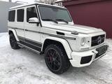 Новые диски AMG на Mercedes за 550 000 тг. в Алматы – фото 3