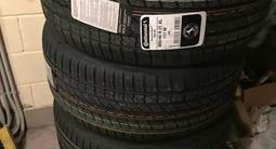 Новые диски AMG на Mercedes за 440 000 тг. в Алматы – фото 5