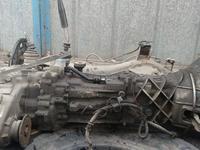 Механическая коробка карданы за 75 000 тг. в Шымкент