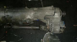 АКПП (Раздатка) на Mercedes ML 320 W 163 за 130 000 тг. в Алматы