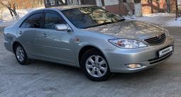 Toyota Camry 2003 года за 3 400 000 тг. в Жезказган